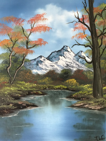 Autumn Images 2201
