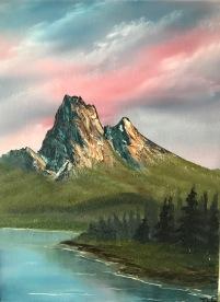 1513A