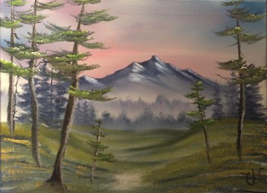 801 Misty Rolling Hills