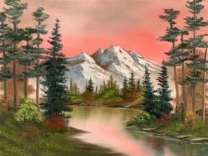 2007 Autumn Fantasy