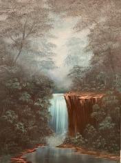 2502 Enchanted Falls (no oval diff color)