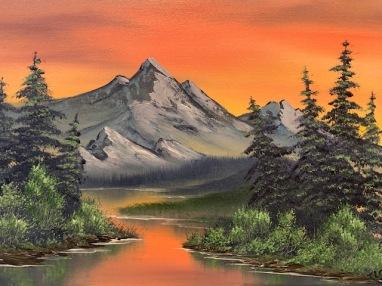 2401 Gray Mountain