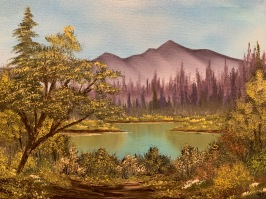 312 Hidden Lake